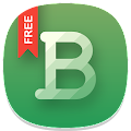 Belle UI Icon Pack APK
