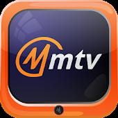 mmTV.pl