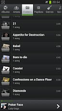 الملتيمديا PlayerPro Music Player v2.86,بوابة 2013 2UY0ookqX50vGlyvAbA3