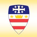 NCS Alumnae Mobile icon