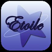 Horoscope - Etoile (Fortune)