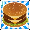Junior Burger