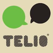 Telio Mobilt Bedriftsnett