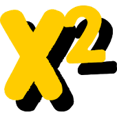 Xponent2