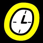 Yo! Clocks icon