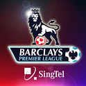 SingTel BPL icon
