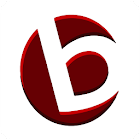 Bethel Family Worship Center icon
