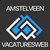 Amstelveen: Werken & Vacatures