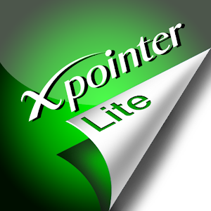 free x pointer lite apk for windows 8 download android apk games apps for windows 8. Black Bedroom Furniture Sets. Home Design Ideas