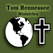 Tom Hennessee Ministries