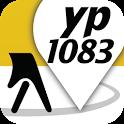 yp1083 icon