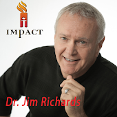 Dr. Jim Richards