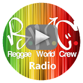 Radio Reggae World Crew