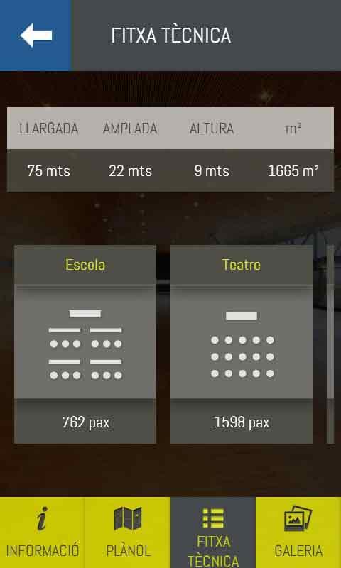 Karndean's New AR App for Virtual Flooring