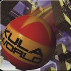 Kula World™ icon