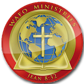Wafo Ministries