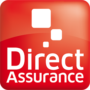 direct-assurance.fr Android App