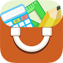 Backpack! School Checklist icon