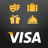 Visa Africa