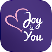 Cadbury - Joy Is You