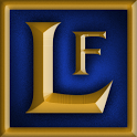 League of Legends Forums icon