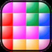 Block Puzzle Infinity