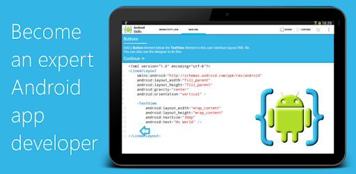 Aide Ide For Android Java C Apps On Google Play