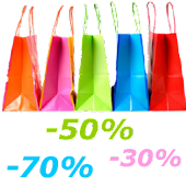 Tải Game Soldes, Tailles et Shopping