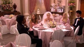 The Wedding Pt. 2