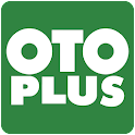 Tabloid Otoplus icon