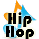 Hip Hop Music Game