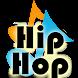 Hip Hop Music Game