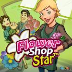Flower Shop Star Free 1.0.34 Apk