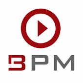 BBPM Mobile