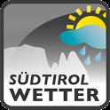 Südtirol Wetter Browser Free icon