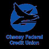 Cheney Federal Credit Union (C