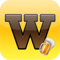 WyomingHappyHour icon