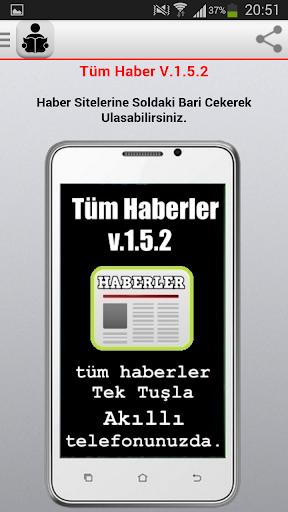 Tum Haber