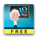 IQ Test with Solutions v0.1 icon