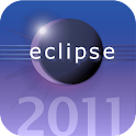 EclipseCon 2011 logo