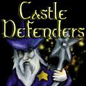 Castle Defenders icon