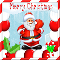 Christmas Frames For Free APK