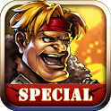 Assaulter-Special icon