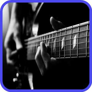 A new way to learn Guitar