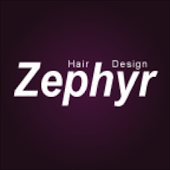 Zephyr Hair Design