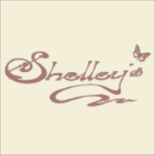 Shelleys Salon 生活 App LOGO-APP試玩