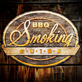 BBQ Smoking Guide!