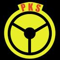 Rozkład jazdy PKS Częstochowa icon