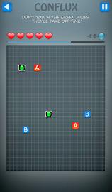 CONFLUX: Blocks Best Game Screenshot 16