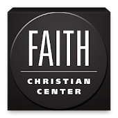 Faith Christian Center